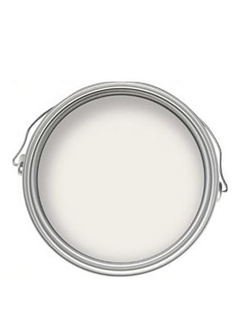 craig-rose-1829-craftsmanrsquosnbspemulsion-paintnbsp--white-eggshellnbsp750-ml-tin