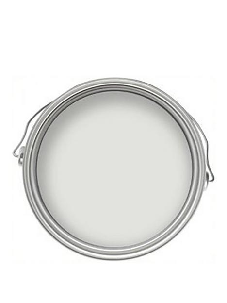 craig-rose-1829nbspemulsion-paintnbsp--pantry-white-eggshellnbsp750-ml-tin