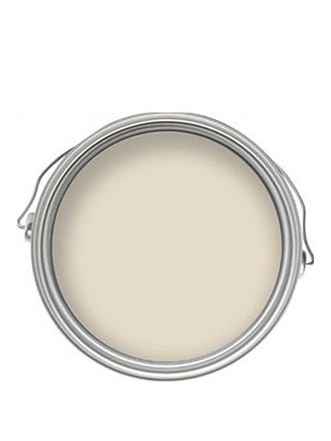 craig-rose-1829nbspeggshell-paintnbsp--pale-mortlake-creamnbsp750-ml-tin