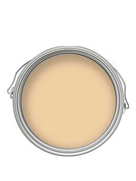 craig-rose-1829-beauvais-cream-eggshell-emulsion-paint
