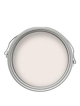 craig-rose-1829-chalky-emulsion-chinese-white-25l