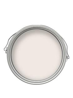 craig-rose-1829-chinese-white-chalky-emulsion-paint
