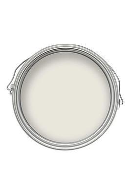 craig-rose-1829-chalky-emulsion-iona-white-25l