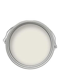 craig-rose-1829-iona-white-chalky-emulsion-25l