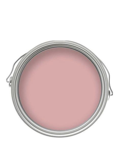 craig-rose-1829-rose-pink-chalky-emulsion-paintnbsp--25-litre-tin