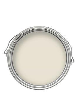 craig-rose-1829-chalky-emulsion-parchment-25l
