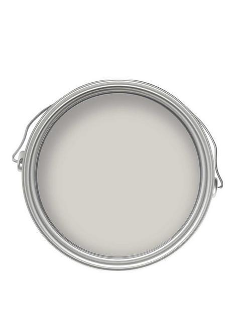 craig-rose-1829-chalky-emulsion-barony-25l