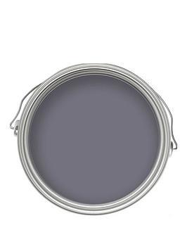 craig-rose-1829-chalky-emulsion-violet-slate-25l
