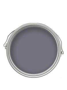 craig-rose-1829-violet-slate-chalky-emulsion-25l