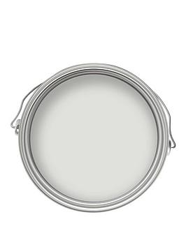 craig-rose-1829-viewforth-chalky-emulsion-paintnbsp--25-litre-tin