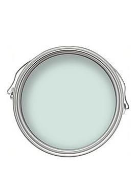 craig-rose-1829-porcelain-blue-chalky-emulsion-paint