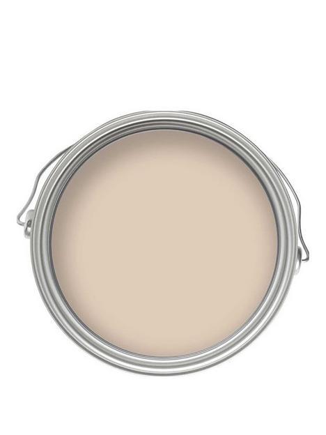 craig-rose-1829-chalky-emulsion-dried-plaster-25l