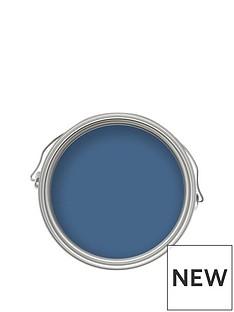 craig-rose-1829-flanders-blue-chalky-emulsion-paint