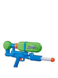 nerf-super-soaker-xp100-water-blaster