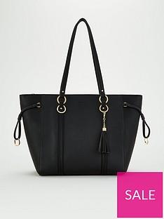 office-breenbsptote-bag-black