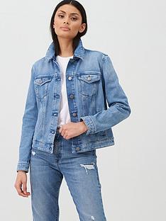 boss-ghent-denim-trucker-jacket-light-washnbsp