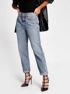 ri-petite-ri-petite-mom-high-rise-jeans-mid-authentic