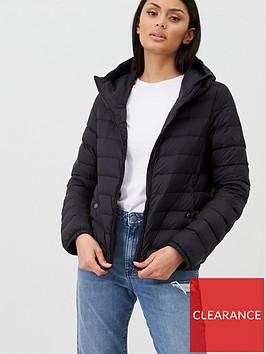 hugo-lightweight-casual-padded-jacket-blacknbsp