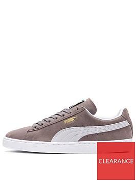 puma-suede-classic-greywhite