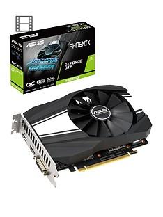 asus-gpu-nvidia-ph-gtx1660s-o6g-fan