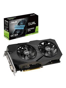 asus-gpu-nvidia-dual-gtx1660-super-o6g-evo-fan