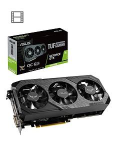 asus-gpu-nvidia-gtx1660-super-o6g-gaming-fan