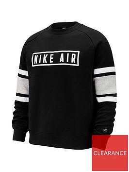 nike-sportswear-crew-fleece-black