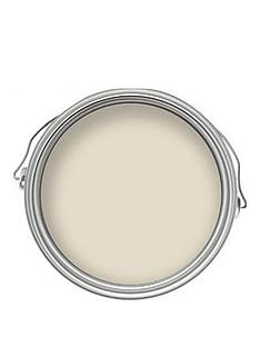 craig-rose-1829-pale-mortlake-cream-chalky-emulsion-25l