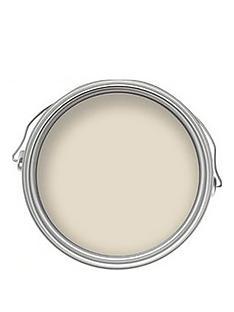 craig-rose-1829-pale-mortlake-cream-chalky-emulsion-paint