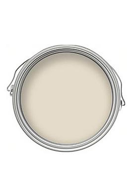 craig-rose-1829-pale-mortlake-cream-chalky-emulsion-paint
