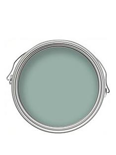 craig-rose-1829-morris-blue-chalky-emulsion-25l