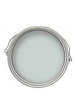 craig-rose-1829-chalky-emulsion-study-room-blue-25l