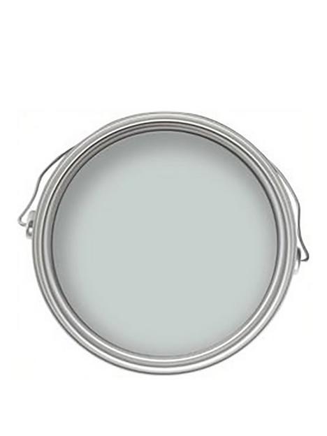 craig-rose-study-room-blue-chalky-emulsion-25l-paint