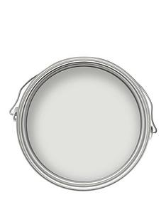 craig-rose-1829-pantry-white-chalky-emulsion-paint