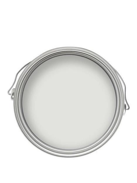 craig-rose-1829nbspchalky-emulsion-paintnbsp--pantry-whitenbsp25-litre-tin