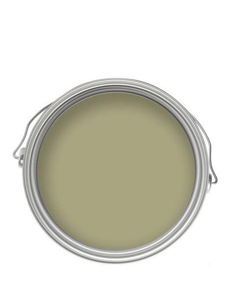 craig-rose-1829-chalky-emulsion-tapestry-green-25l