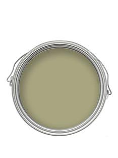 craig-rose-1829-tapestry-green-chalky-emulsion-25l