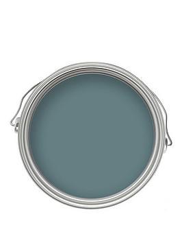 craig-rose-1829nbspchalky-emulsion-paintnbsp--saxe-bluenbsp25-litre-tin