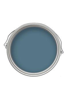 craig-rose-1829-braze-blue-chalky-emulsion-25l