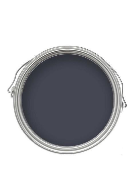 craig-rose-1829-chalky-emulsion-lido-blue-25l