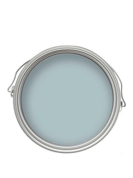 craig-rose-1829-chalky-emulsion-swedish-blue-25l