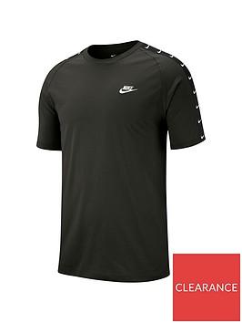 nike-sportswear-t-shirt-swoosh-2-khakinbsp