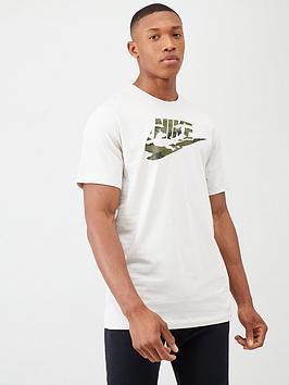 nike-sportswear-camo-t-shirt-white