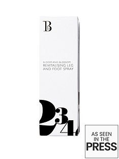 bloom-and-blossom-revitalising-leg-and-foot-spray-100ml
