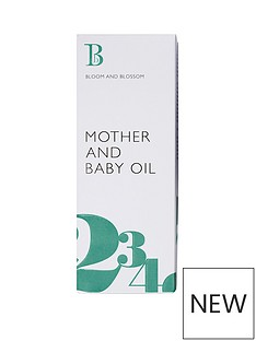 bloom-and-blossom-mother-and-baby-oil