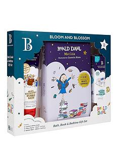 bloom-and-blossom-matilda-bath-book-amp-bedtime-gift-set
