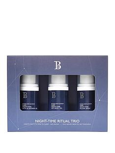 bloom-and-blossom-night-time-ritual-trio