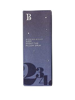 bloom-and-blossom-night-time-pillow-spray