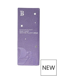 bloom-and-blossom-baby-bedtime-pillow-spray