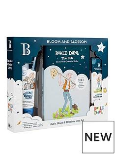 bloom-and-blossom-bfg-bath-book-bedtime-giftset